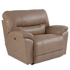Fauteuil inclinable Dawson PowerRecline La-Z-Time®
