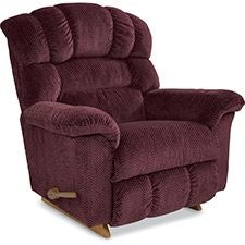 Recliner Chairs Amp Rocker Recliners La Z Boy
