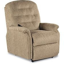 Luxury Recliners power lift recliners | la-z-boy