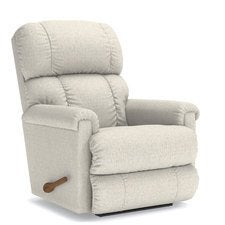 Fauteuil inclinable berçant Pinnacle