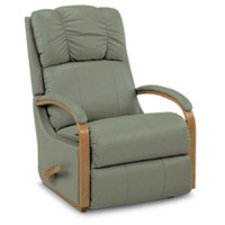 Fauteuil inclinable Harbor Town Reclina-Rocker®