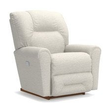 Easton Power Rocking Recliner