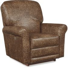 Fauteuil inclinable Addison PowerReclineXRwMD Reclina-Rocker®