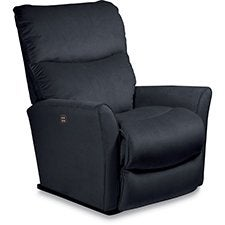 Fauteuil inclinable Rowan PowerReclineXRwMD Reclina-Rocker®