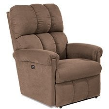 Vail PowerReclineXRw™ Reclina-Way® Recliner