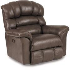 Crandell PowerReclineXRw™ Reclina-Way® Recliner