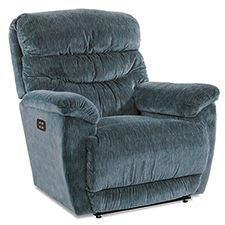 Joshua PowerReclineXRw™ Reclina-Way® Recliner