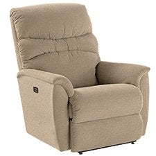 Coleman PowerReclineXRw™ Reclina-Way® Recliner