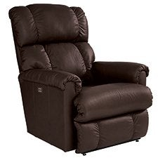 Pinnacle PowerReclineXRw™ Reclina-Way® Recliner