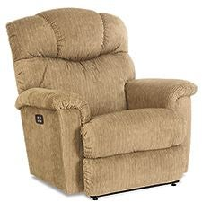 Lancer PowerReclineXRw™ Reclina-Way® Recliner