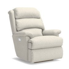Astor PowerReclineXRw™ Reclina-Way® Recliner