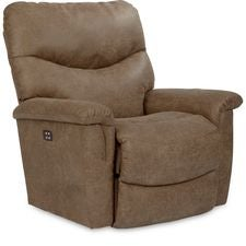 James PowerReclineXRw™ Reclina-Way® Recliner
