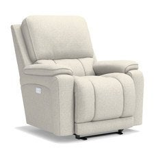 Greyson PowerReclineXRw™ Reclina-Way® Recliner