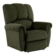 Conner Power-Recline-XRw Recliner