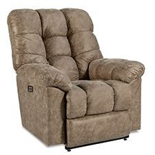 Gibson PowerReclineXRw™ Reclina-Way® Recliner