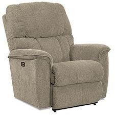 Lawrence PowerReclineXRw™ Reclina-Way® Recliner