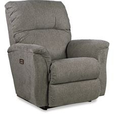 Fauteuil inclinable Gabe PowerReclineXRwMD Reclina-Rocker®