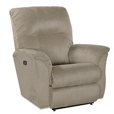 Gabe Power-Recline-XRw Recliner