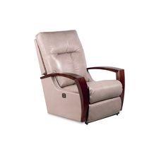 Sillón reclinable Maxx PowerReclineXR® Reclina-Rocker®