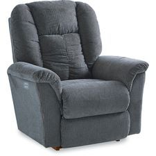 Jasper Power-Recline-XRw Recliner