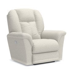 Jasper Power Wall Recliner