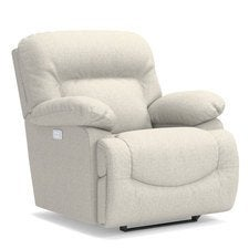 Asher PowerReclineXRw™ Reclina-Way® Recliner