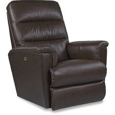 Tripoli PowerReclineXRw™ Reclina-Way® Recliner