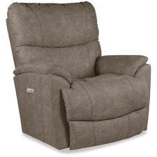 Trouper PowerReclineXRw™ Reclina-Way® Recliner