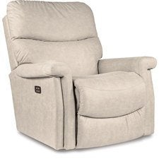 Sillón reclinable Baylor PowerReclineXRw™ Reclina-Way®