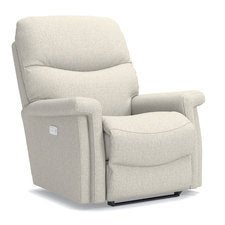 Baylor Power Wall Recliner