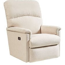 Fauteuil inclinable Collage Reclina-WayMD PowerReclineXRwMD