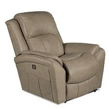 Fauteuil inclinable PowerReclineXRwMC Reclina-WayMD Barrett