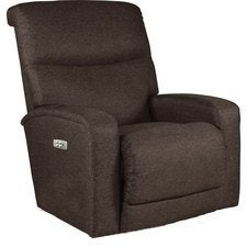 Levi PowerReclineXRw™ Reclina-Way® Recliner