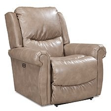 Duncan PowerReclineXRw™ Reclina-Way® Recliner