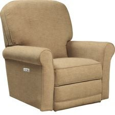 Addison PowerReclineXRw™ Reclina-Way® Recliner