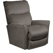 Rowan PowerReclineXRw™ Reclina-Way® Recliner