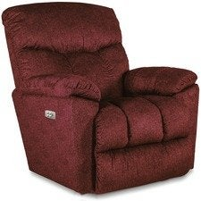 Morrison PowerReclineXRw™ Reclina-Way® Recliner
