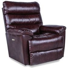 Marco PowerReclineXRw™ Reclina-Way® Recliner