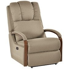 Harbor Town PowerReclineXRw™ Reclina-Way® Recliner