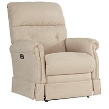 Amelia PowerReclineXRw™ Reclina-Way® Recliner