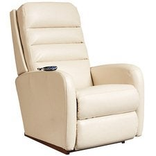 Power Amp Electric Recliners On Sale La Z Boy