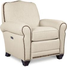 Faris Low Profile Power Recliner