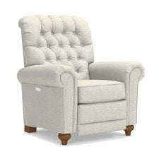 Whitman Low Profile Power Recliner