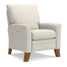 Makenna Duo 174 Reclining Chair La Z Boy