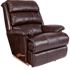 Astor Reclina Rocker 174 Recliner