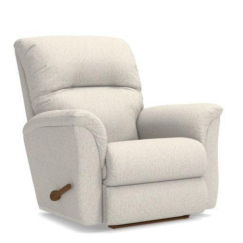 Strange Gabe Rocking Recliner Inzonedesignstudio Interior Chair Design Inzonedesignstudiocom