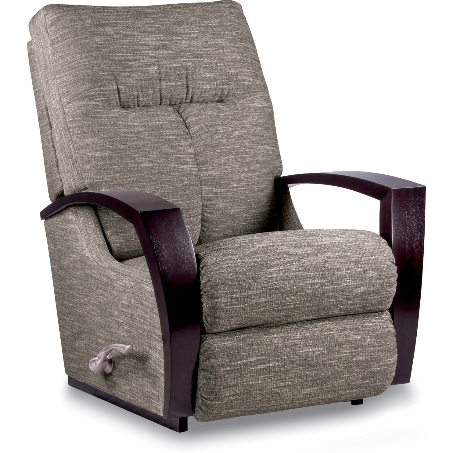 chaise for lazy excellent house boys chair electric recliners your design with sofa boy recliner