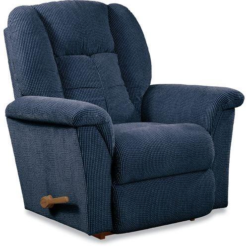jasper reclina rocker recliner