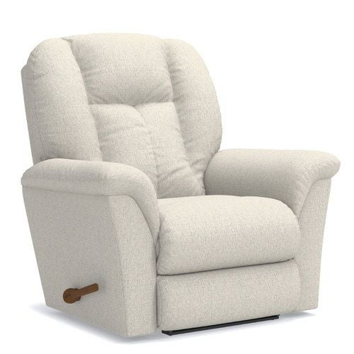Lazy Boy Furniture Recliners Best Furniture Produck