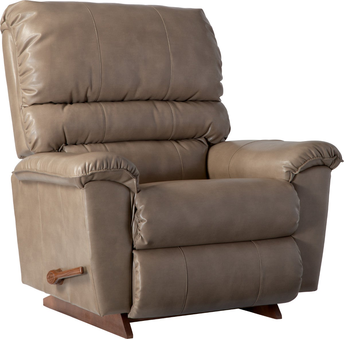 Rocking recliner chairs - Rocking Recliner Chairs 33